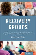 Recovery Groups (140x211)